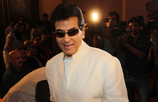 jeetendra-phone-number
