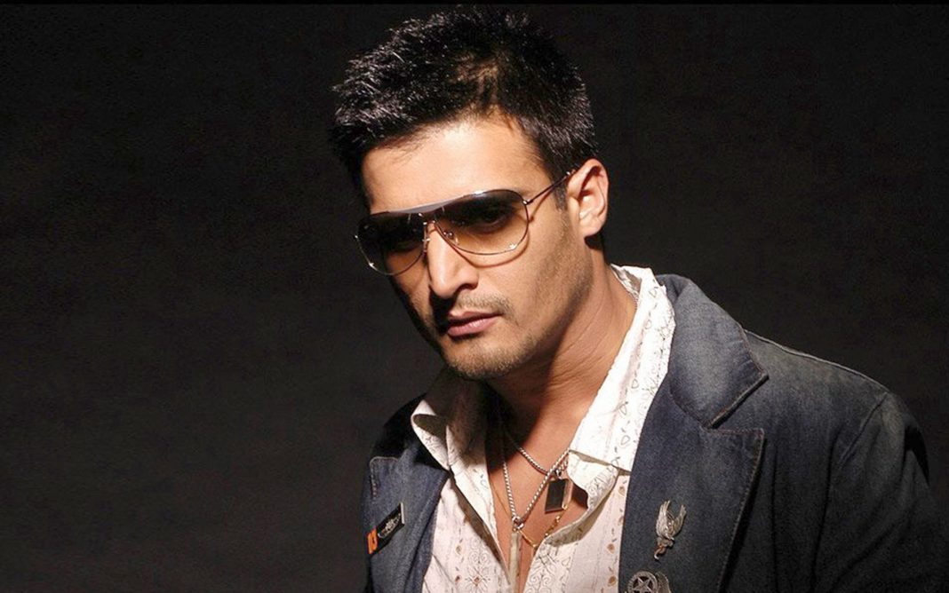 jimmy-shergill-email-id