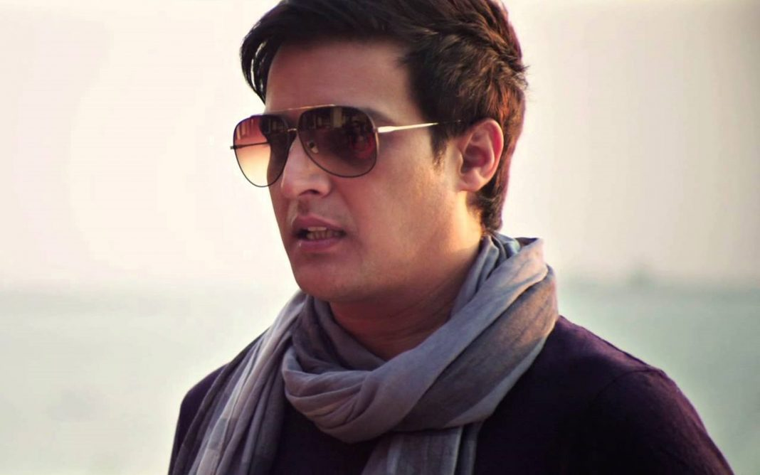 jimmy-shergill-fb-account