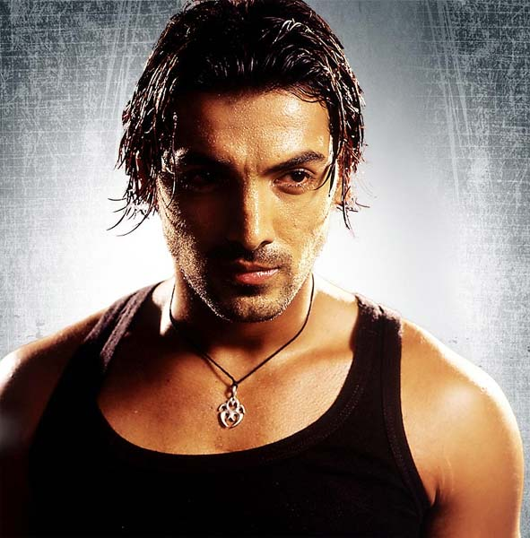 john-abraham-contact-address