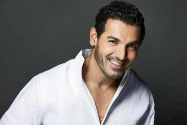john-abraham-whatsapp-no