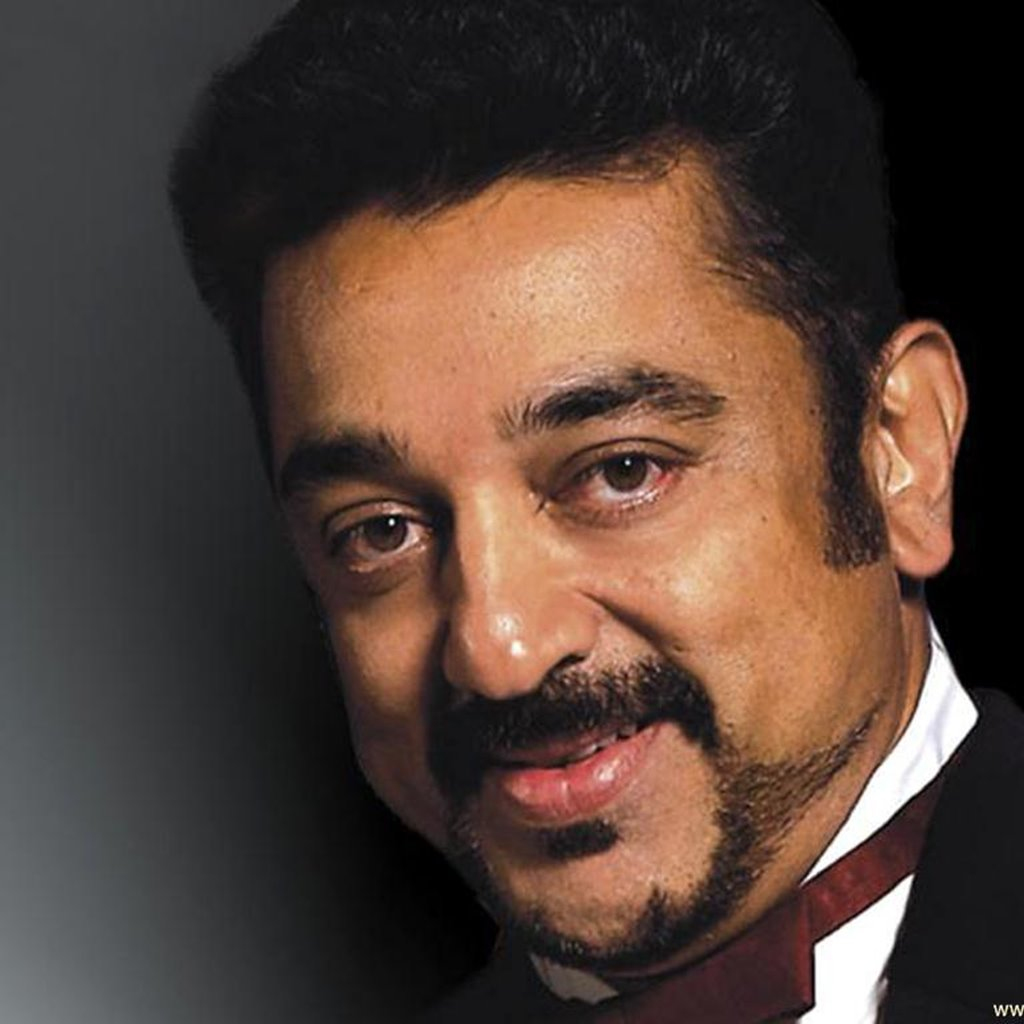 kamal-hassan-email-id
