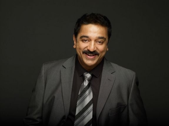 kamal-hassan-phone-numbers
