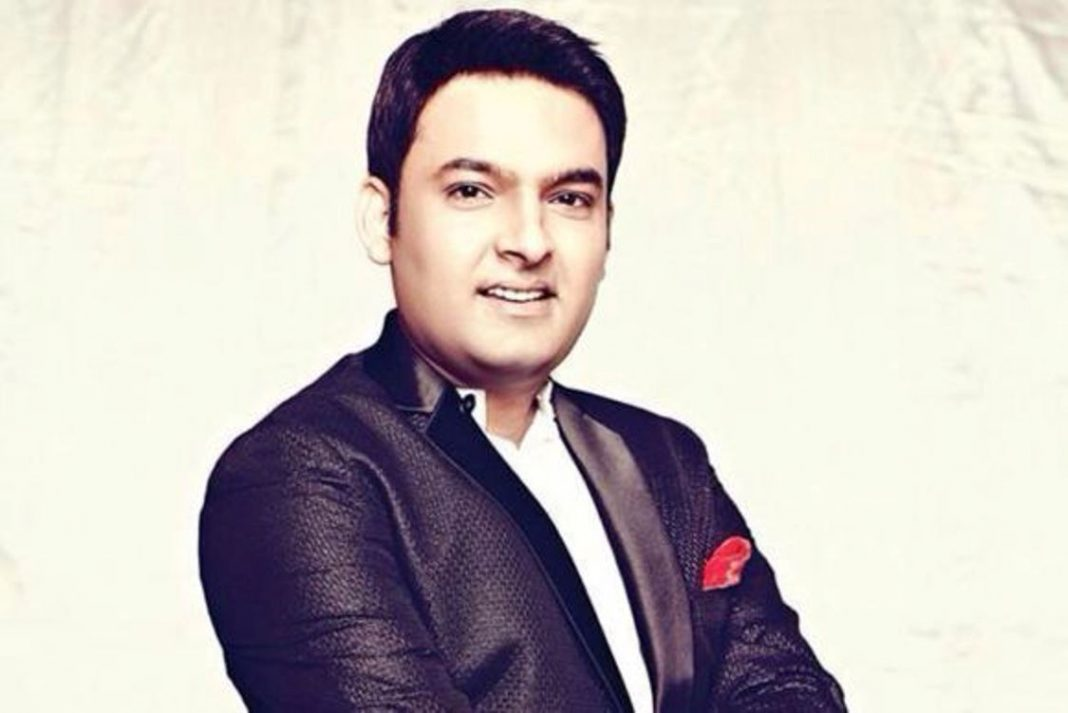 kapil-sharma-fb-account