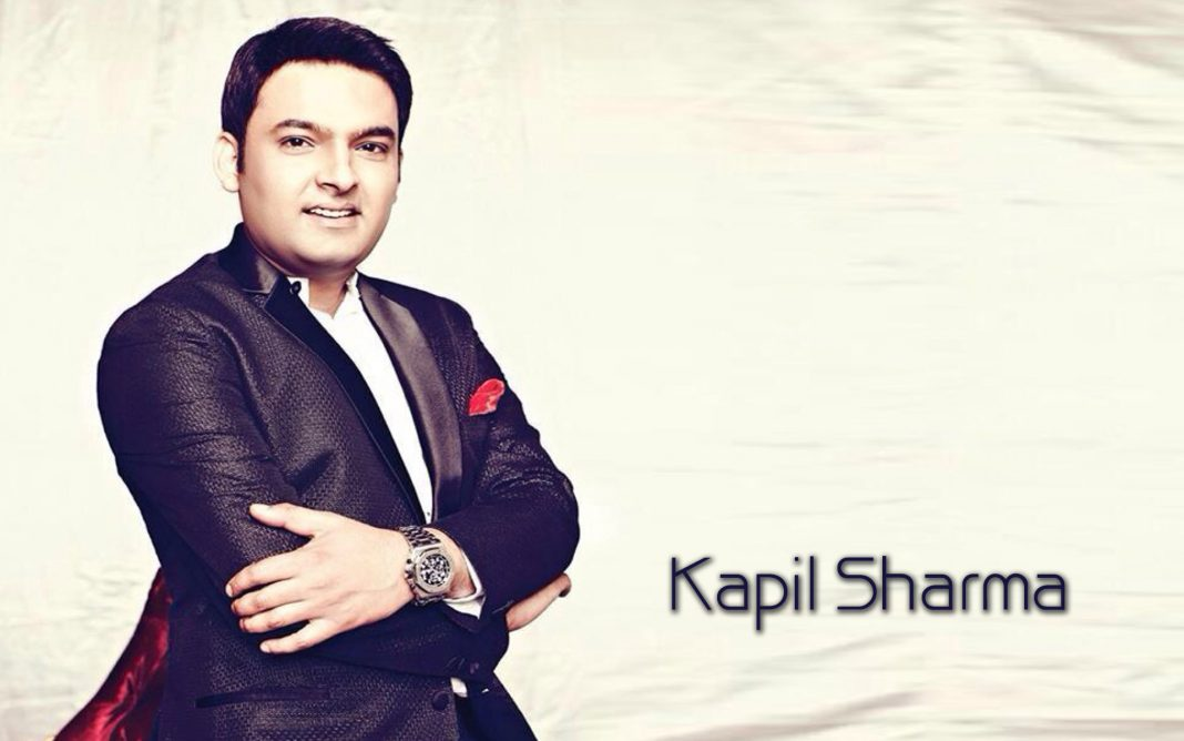 kapil-sharma-phone-number