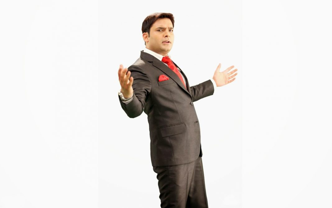 kapil-sharma-contacts