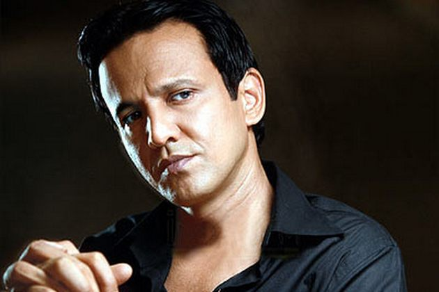kay-kay-menon-contacts-details
