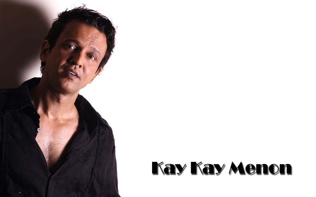 kay-kay-menon-contacts-numbers