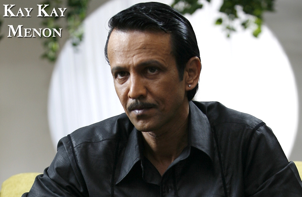 kay-kay-menon-mobile-number