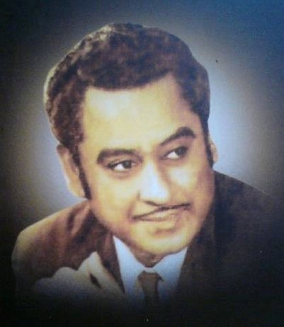 kishore-kumar-address