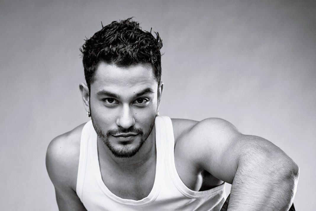 kunal-khemu-address