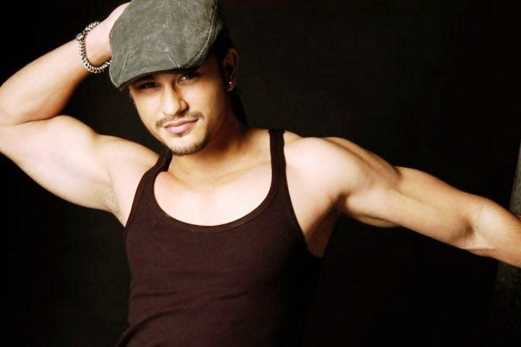 kunal-khemu-contacts-number