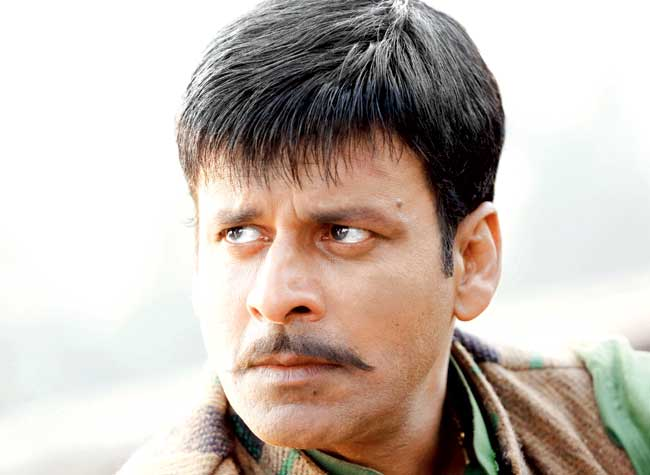 manoj-bajpayee-contact-address