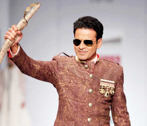 manoj-bajpayee-mobile-number