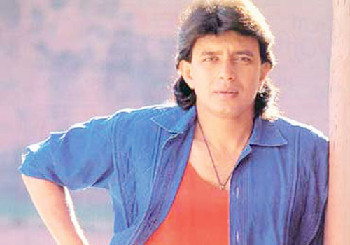 mithun-chakraborty-contact-address