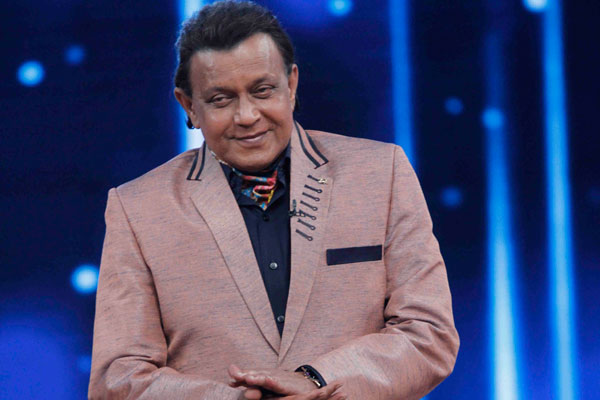 mithun-chakraborty-mobile-number