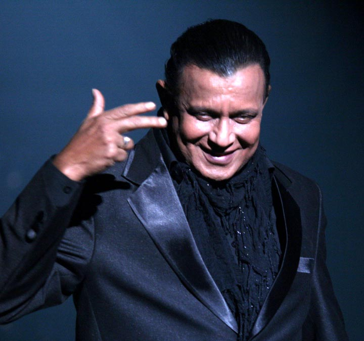 mithun-chakraborty-official-facebook-id