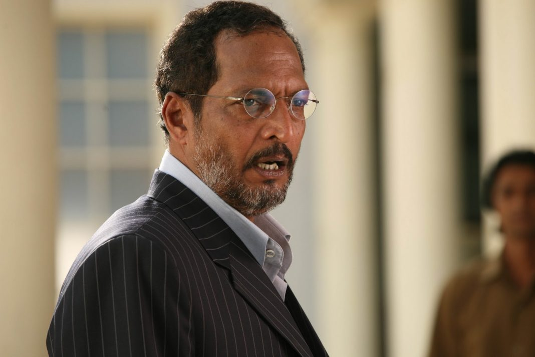 nana-patekar-contact-address