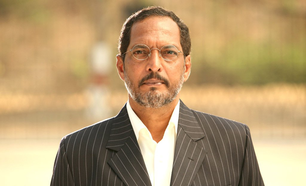 nana-patekar-contacts-address