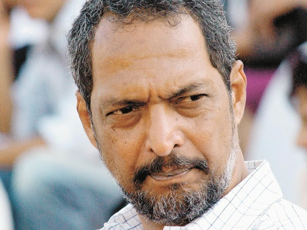 nana-patekar-home-address
