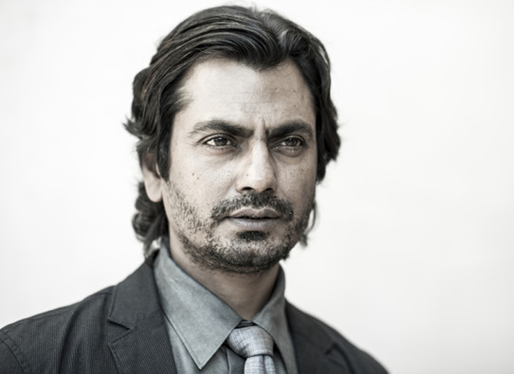 nawazuddin-siddiqui-official-google-plus