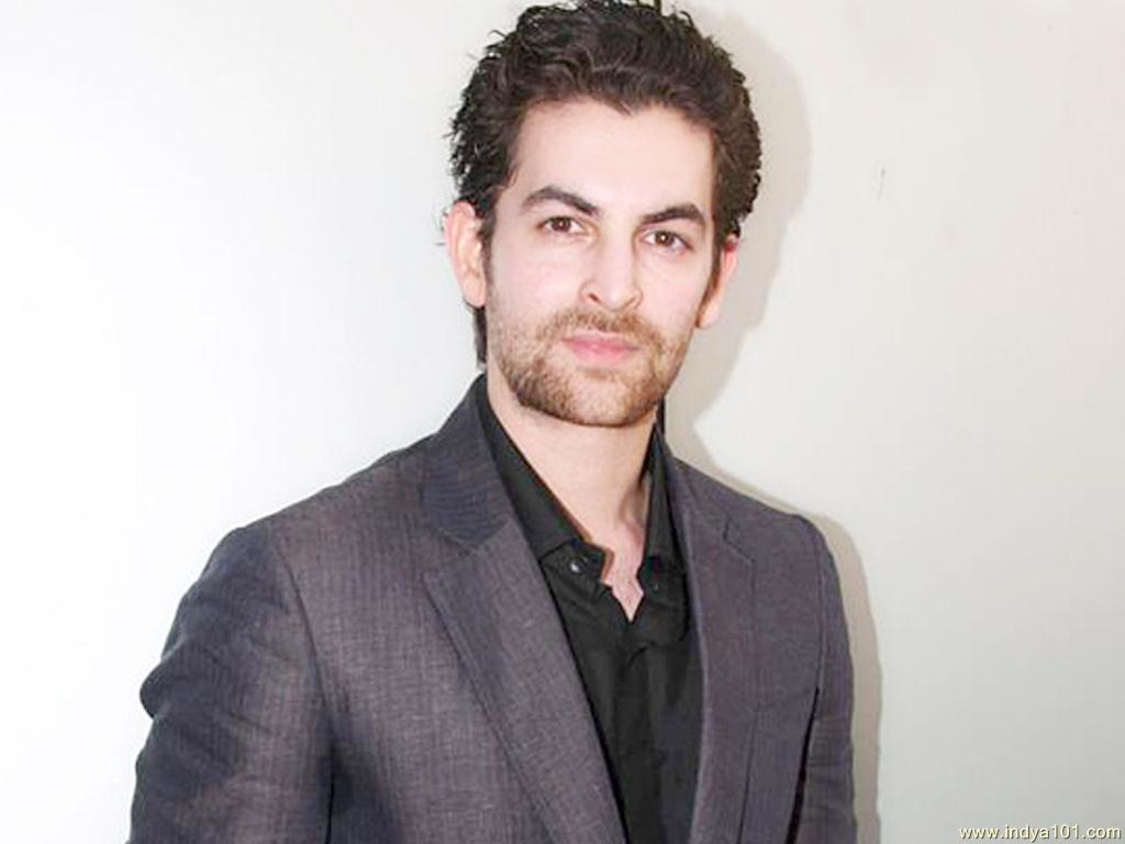neil-nitin-mukesh-mobile-number