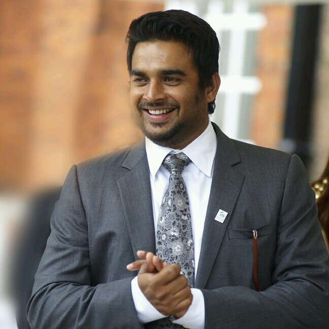 r-madhavan-contacts-details