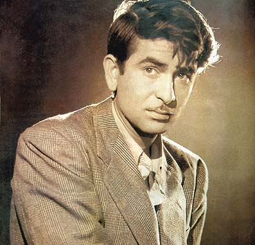 raj-kapoor-contact-address