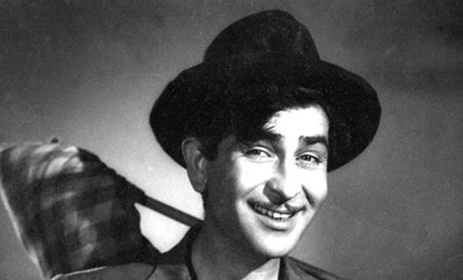raj-kapoor-mobile-number