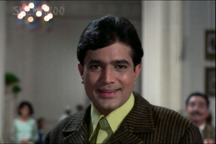 rajesh-khanna-mobile-number