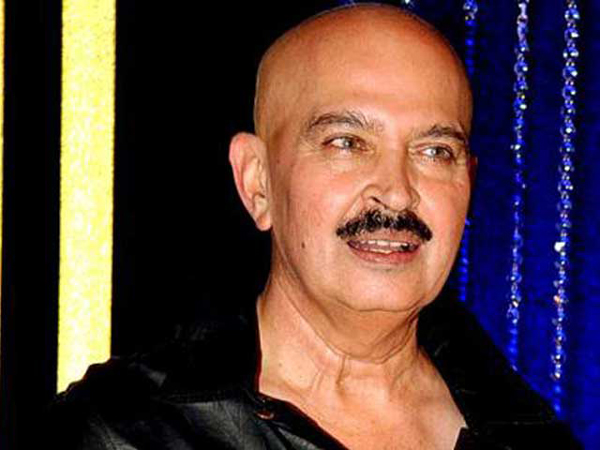rakesh-roshan-contact-address