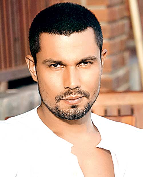 randeep-hooda-contacts-details