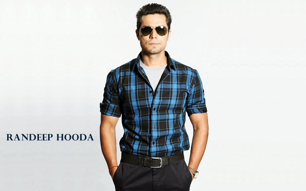 randeep-hooda-official-fb-account