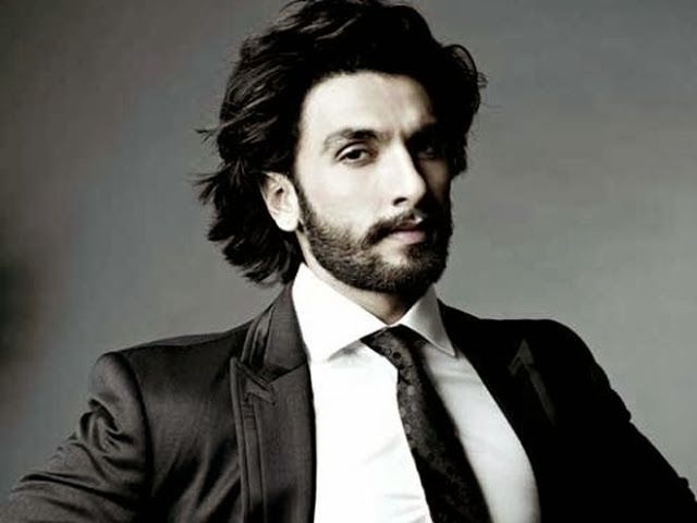 ranveer-singh-contact-address