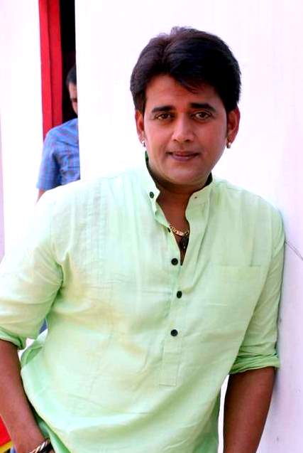 ravi-kishan-contact-address