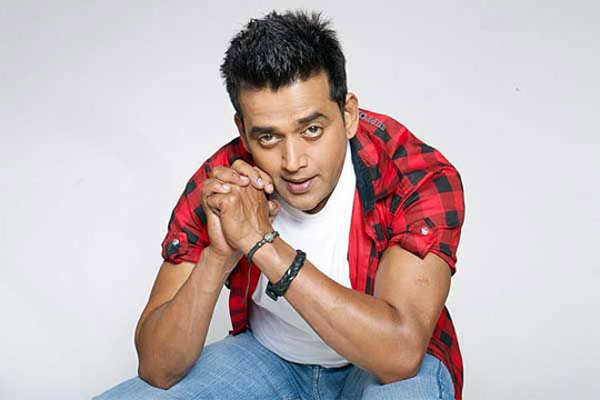 ravi-kishan-mobile-phone-number-details