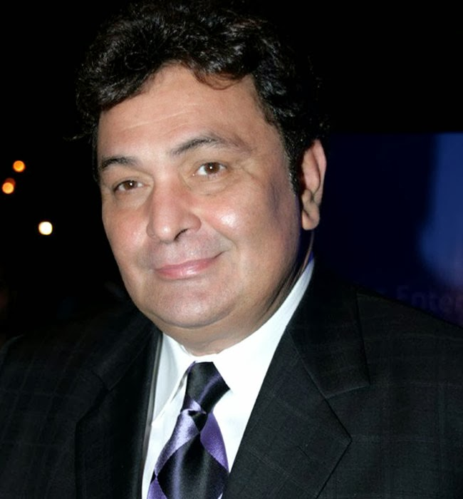 rishi-kapoor-contacts-number