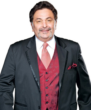 rishi-kapoor-mobile-number