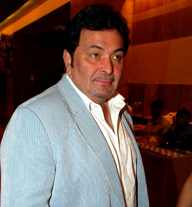 rishi-kapoor-house-address