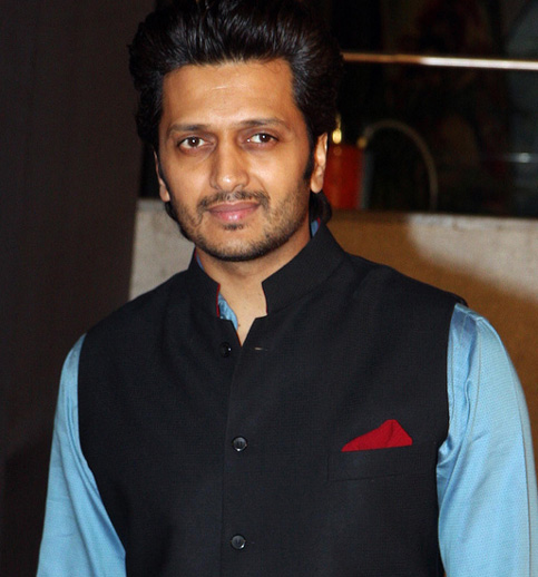 riteish-deshmukh-contacts