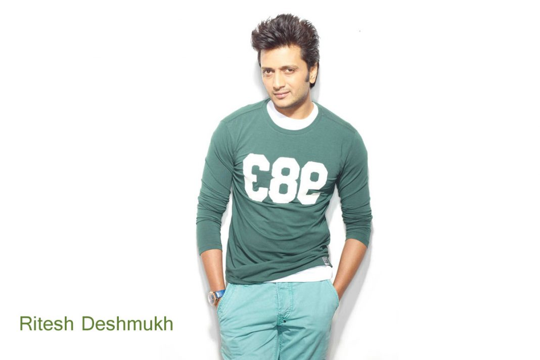 riteish-deshmukh-mobile-number
