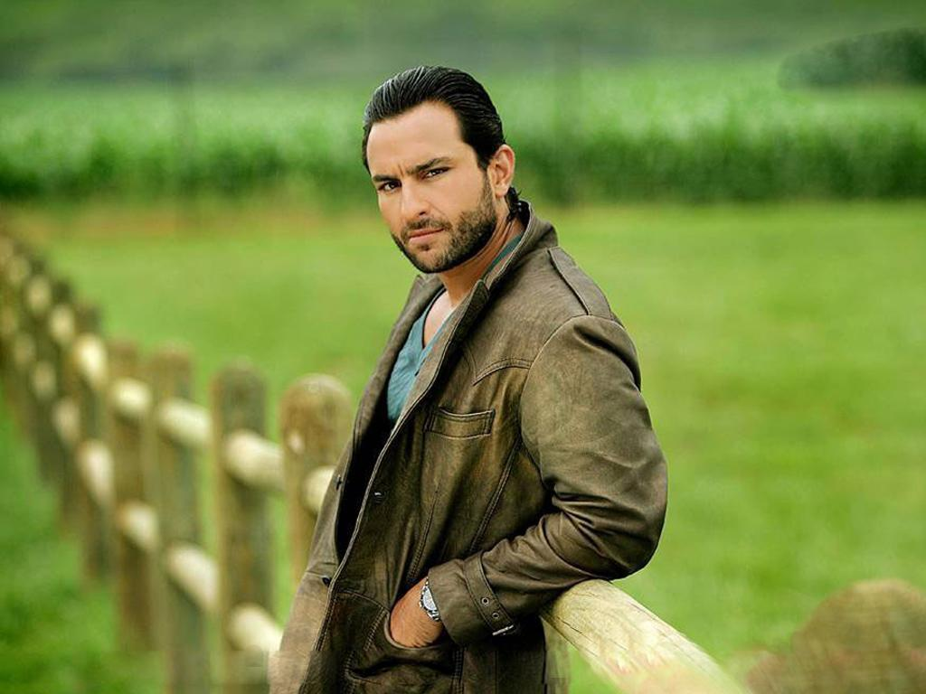 saif-ali-khan-contacts-number