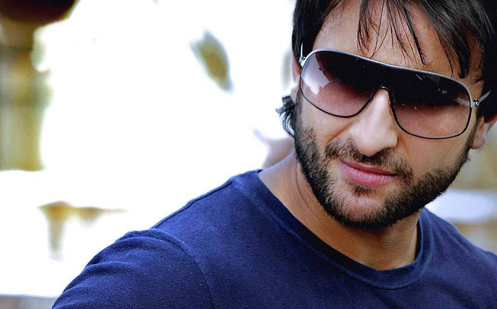 saif-ali-khan-contacts