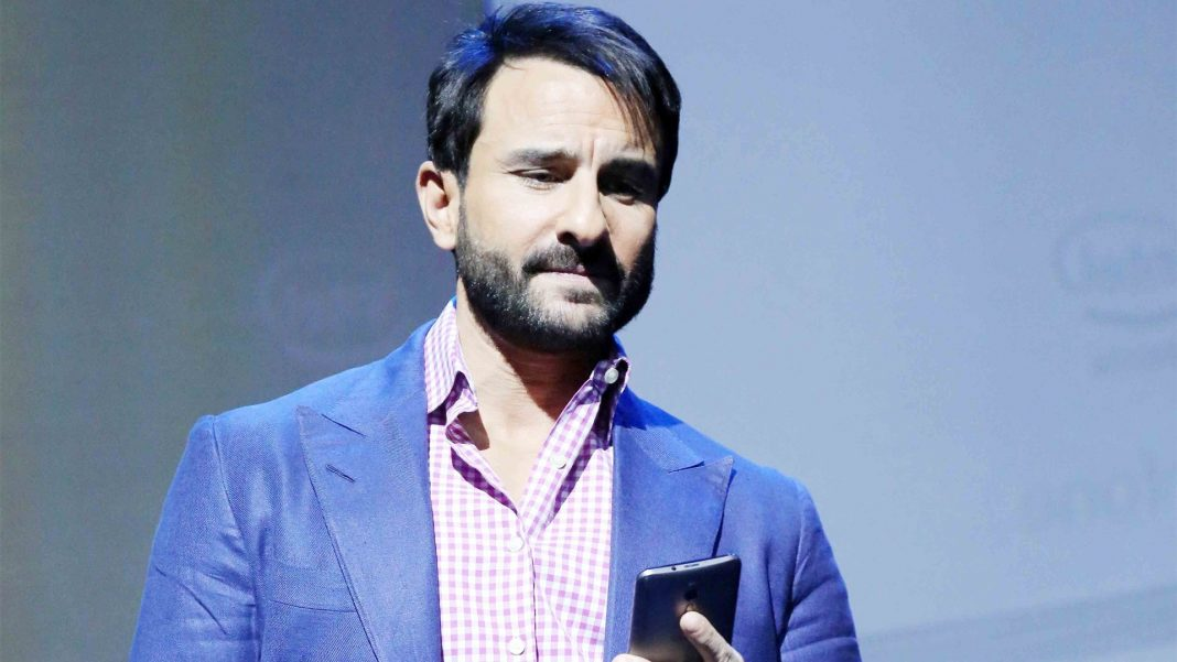 saif-ali-khan-mobile-number