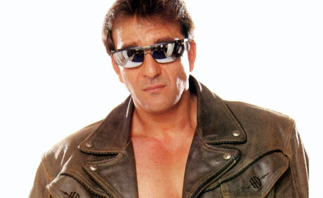 sanjay-dutt-contacts