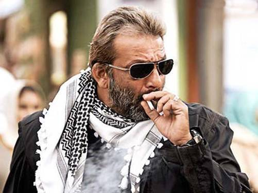 sanjay-dutt-mobile-number
