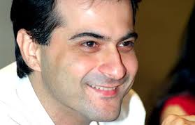 sanjay-kapoor-contacts