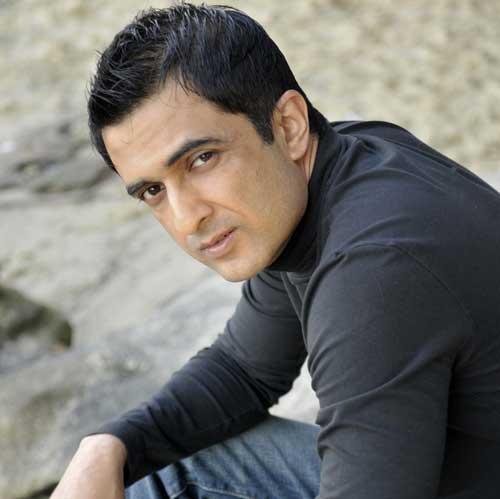 sanjay-suri-contacts-address