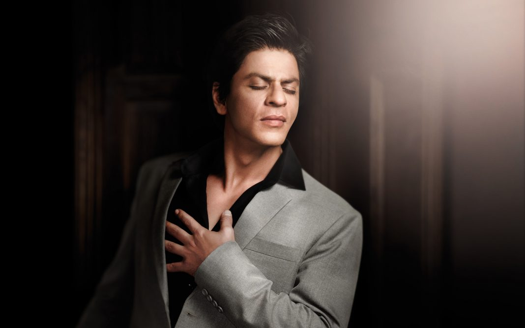 shah-rukh-khan-contacts-details