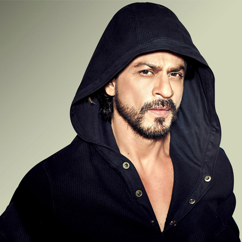 shah-rukh-khan-mobile-number